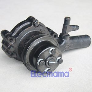 Yangdong YD4KD water pump