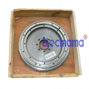 Cummins flywheel 4991072