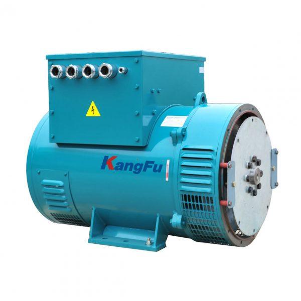 Kangfu marine generator -1