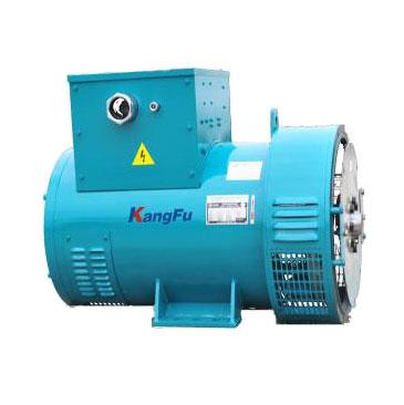 Kangfu marine generator -2
