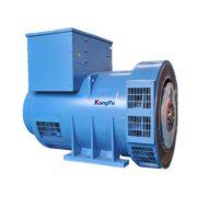 Kangfu marine generator -3