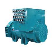 Kangfu marine generator -4