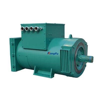 Kangfu marine generator -5