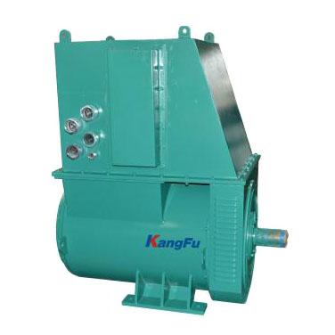 Kangfu marine generator -6