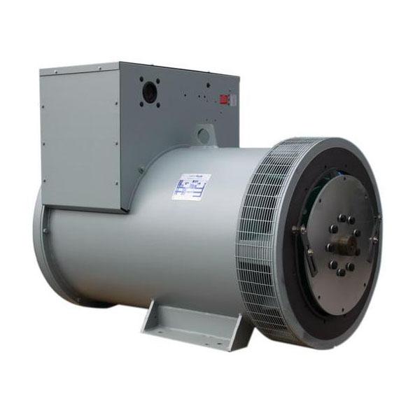 Marathon marine generator -2