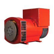 Stamford marine generator HC4