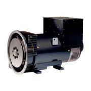 Stamford marine generator HC5