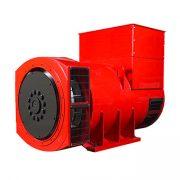Stamford marine generator HC6 4-Pole