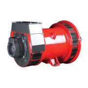 Stamford marine generator P1 4-Pole