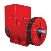 Stamford marine generator P7 4-Pole