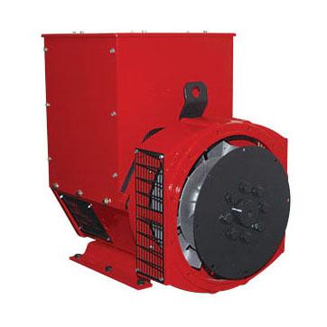Stamford marine generator UC22