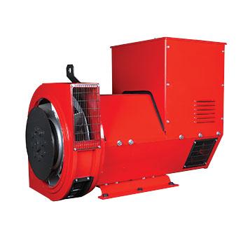Stamford marine generator UC27