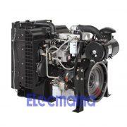1003G Lovol diesel engine
