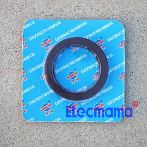 Quanchai QC490D crankshaft front seal