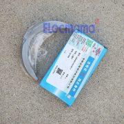 Quanchai QC490D thrust washer