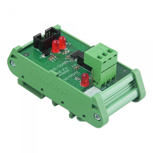 Smartgen SG485 communication module