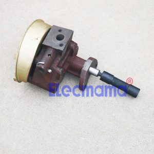 Yangdong Y4100D oil pump