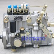 Yangdong YD4KD fuel injection pump