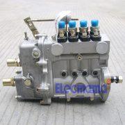 Yangdong YD4KD fuel injection pump