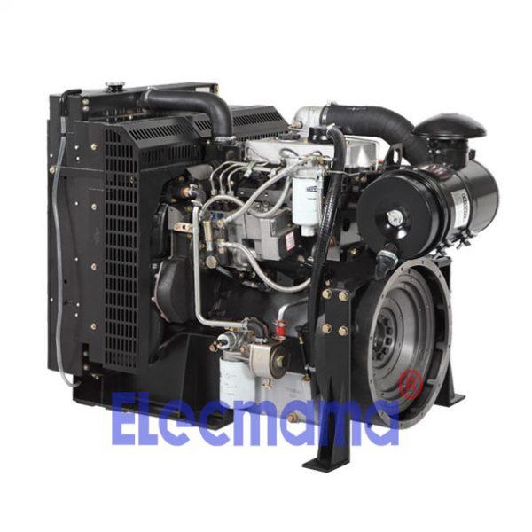1003TG Lovol diesel engine