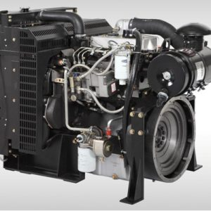 1003TG Lovol diesel engine for genset