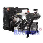 1006TAG1A Lovol diesel engine for genset