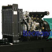 YD4KD Yangdong diesel engine