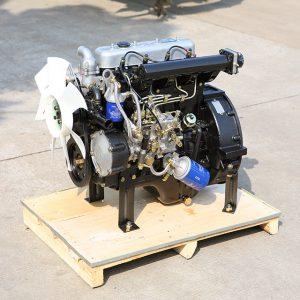 YD4KD Yangdong engine