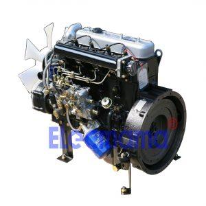 YND485D Yangdong diesel engine