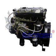 YSD490D Yangdong diesel engine -1