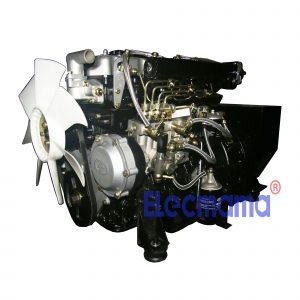 YSD490D Yangdong diesel engine