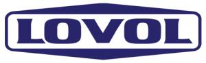 LOVOL brand logo
