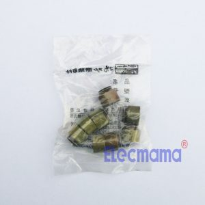 Yangdong Y485 valve oil seal Y485-03021