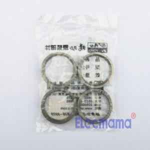 Yangdong YD480 intake valve seat YD480-03103