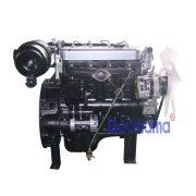 YND485D Yangdong diesel engine -5