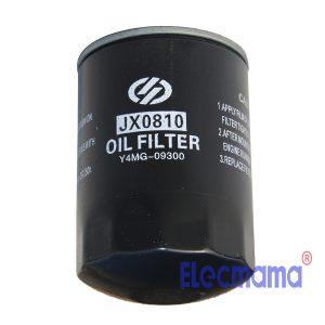 Yangdong YD385D oil filter