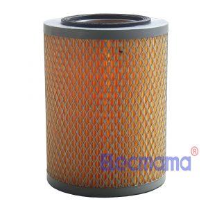 Yangdong Y490D air filter