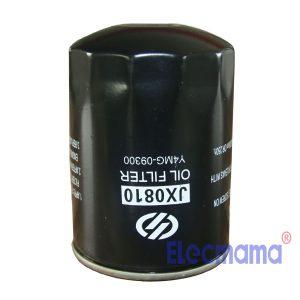 Yangdong Y490D oil filter