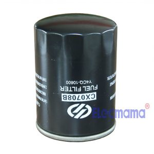 Yangdong Y495D fuel filter