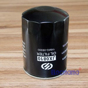 Yangdong Y495D oil filter