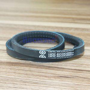 Yangdong YD4KD engine belt