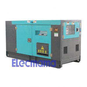 Xichai diesel generator