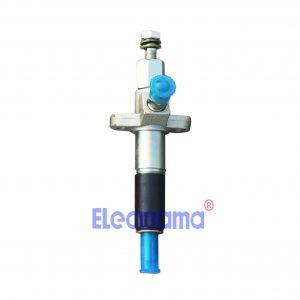 Y4100D Yangdong fuel injector