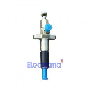 Y4102D Yangdong fuel injector