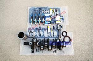 YD480D Yangdong parts including crankshaft