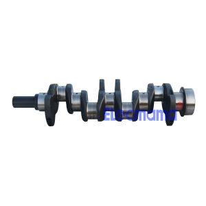 Yangdong YD380D crankshaft
