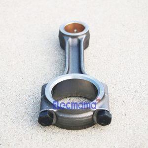 Yangdong YD385D connecting rod