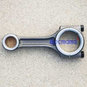 Yangdong YD480D connecting rod