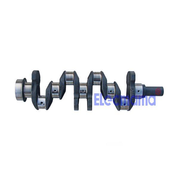 Yangdong YD480D crankshaft -2