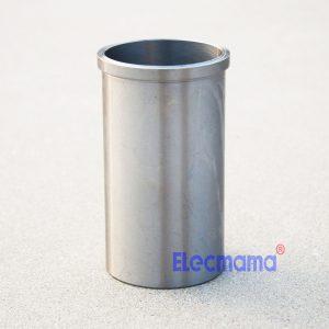 Yangdong YD480D cylinder liner